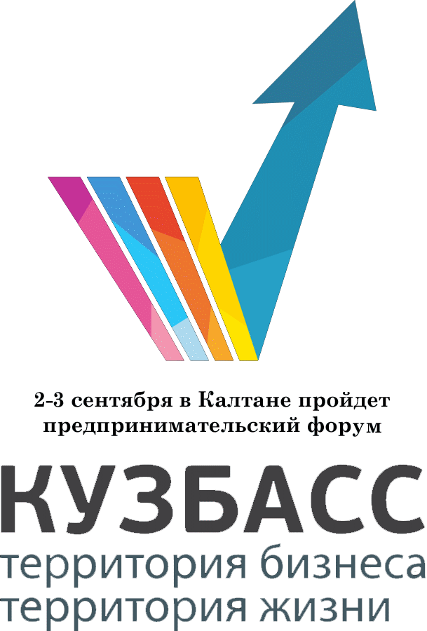 http://www.kaltan.net/node/1712