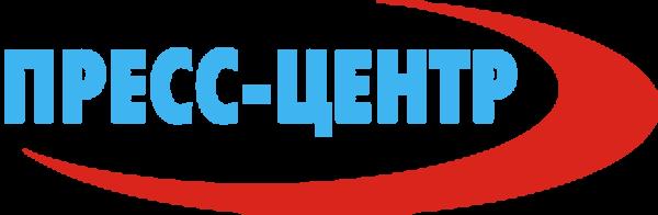 """""""Пресс-Центр города Калтан"""""""